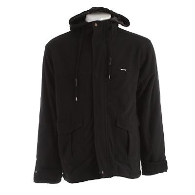 Matix Mueller Fleece Jacket - Men's