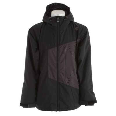 Sessions Truth Snowboard Jacket - Men's
