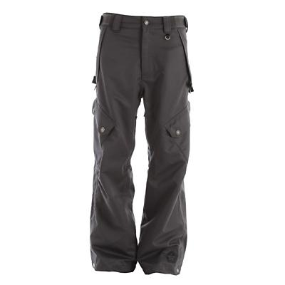 Sessions Gridlock Snowboard Pants - Men's