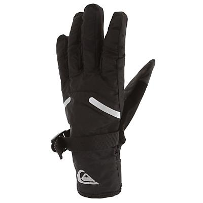 Quiksilver Triton Gloves - Men's