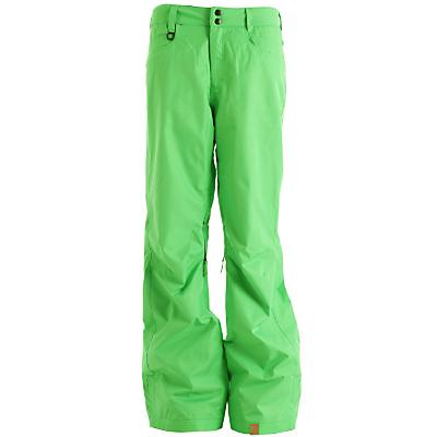 Roxy She Is The One Shell Snowboard Pants - Women's