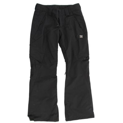 DC Ace Snowboard Pants - Women's
