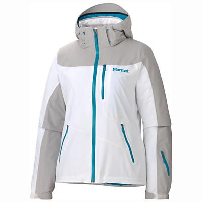 Marmot Women's Arcs Jacket