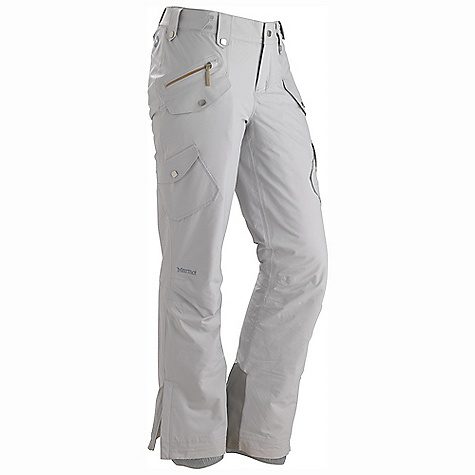 photo: Marmot Divine Pant snowsport pant