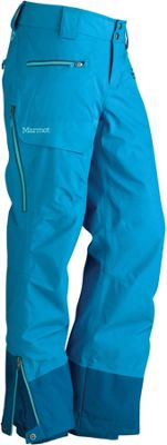 Marmot Women's Freerider Pant