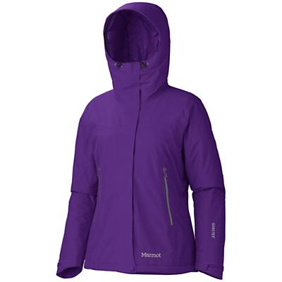Marmot Women's Fulcrum Jacket
