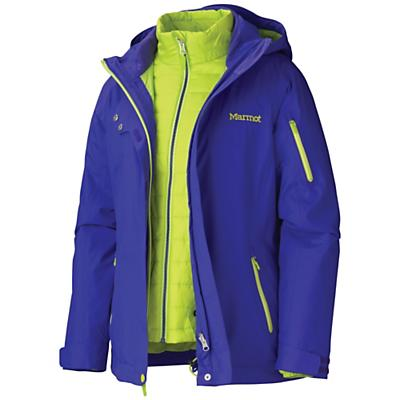 Marmot Women's Julia Component Jacket