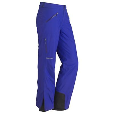 Marmot Women's Palisades Insulated Pant