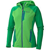 Marmot Women's Power Stretch Hoody