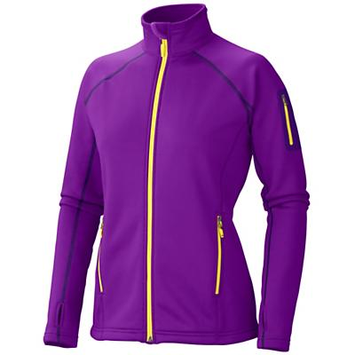 Marmot Women's Power Stretch Jacket