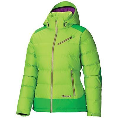Marmot Women's Sling Shot Jacket