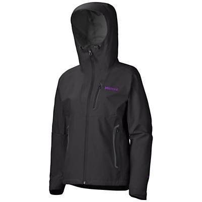Marmot Women's Speedlight Jacket