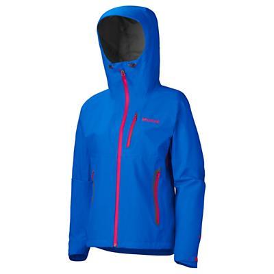 Marmot Women's Speedlight Jacket
