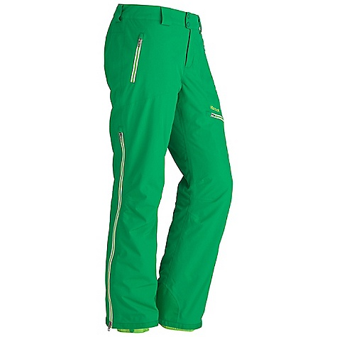 photo: Marmot Women's Starstruck Pant snowsport pant