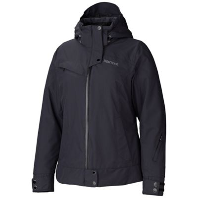 Marmot Women's Sublette Jacket