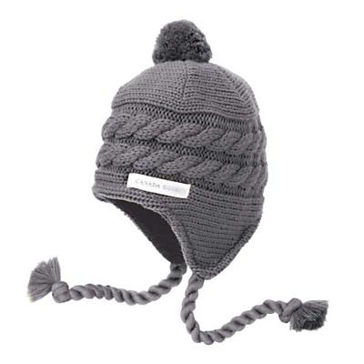 Canada Goose Women's Maple Toque