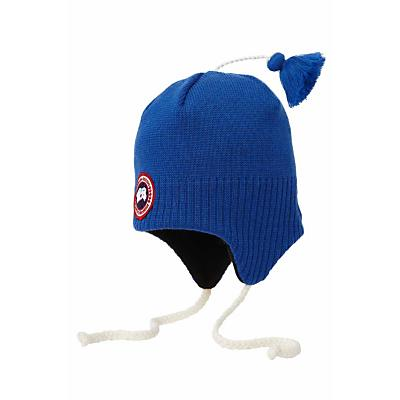 Canada Goose Youth PBI Beanie