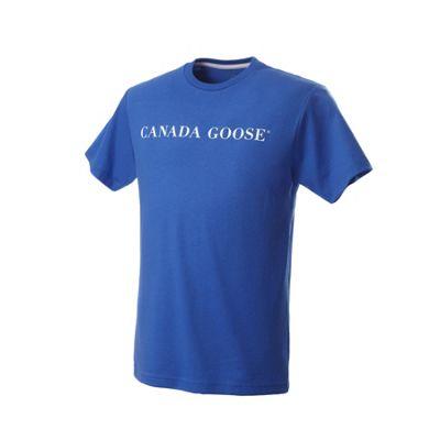 Canada Goose Men's PBI T-Shirt