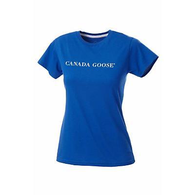 Canada Goose Women's PBI T-Shirt