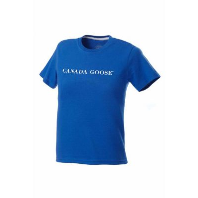 Canada Goose Youth PBI T-Shirt
