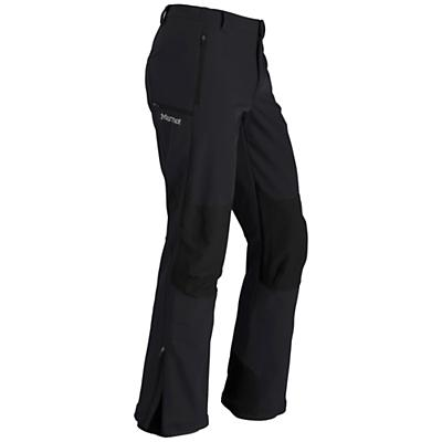 Marmot Men's Blackcomb Pant