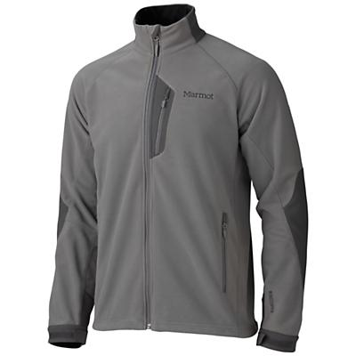 Marmot Men's Front Range Jacket