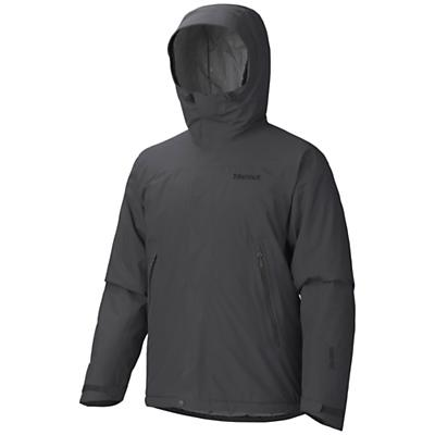 Marmot Men's Fulcrum Jacket
