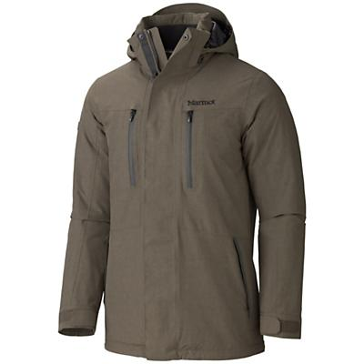 Marmot Men's Hampton Insulated Jacket