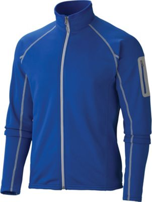 Marmot Men's Power Stretch Jacket