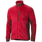 Marmot Men's Solar Flair Jacket