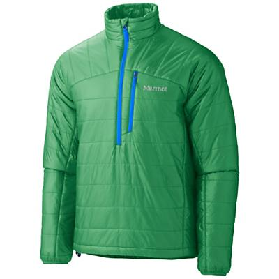 Marmot Men's Solaris 1/2 Zip