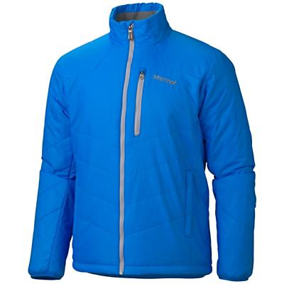 Marmot Men's Start House Jacket