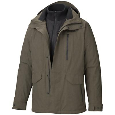 Marmot Men's Thunder Road Component Jacket