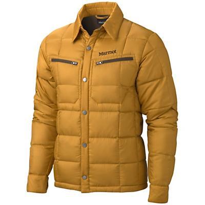 Marmot Men's Tuner Jacket