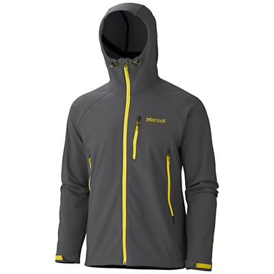 Marmot Men's Up Track Jacket