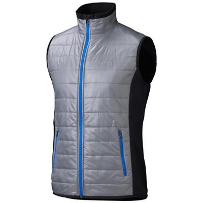 Marmot Men's Variant Vest