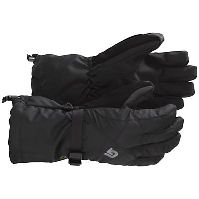 Burton Youth 2-In-1 Glove