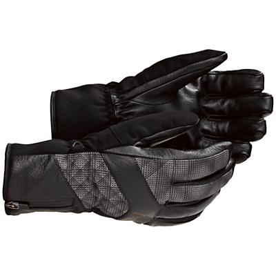 Burton Men's AK Guide Glove
