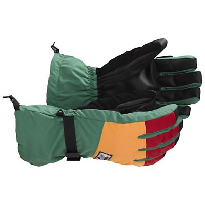 Burton Men's Approach Glove