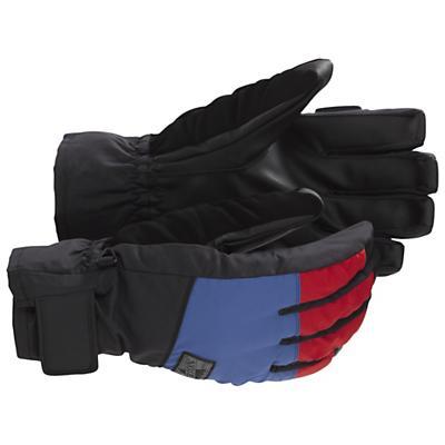 Burton Men's Approach Under Glove