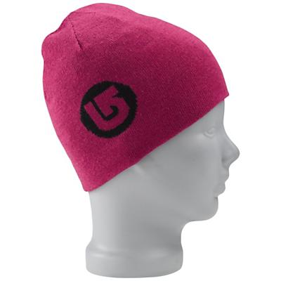Burton Girls Belle Beanie