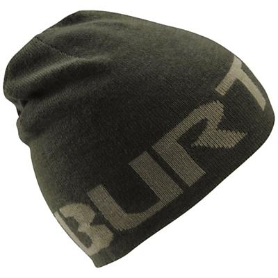Burton Boys Billboard Beanie
