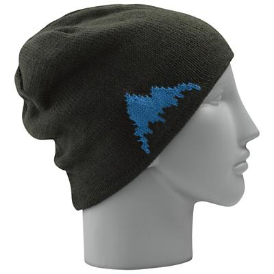 Burton Men's Billboard Heritage Beanie