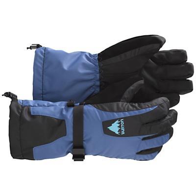Burton Youth Gore-Tex Glove