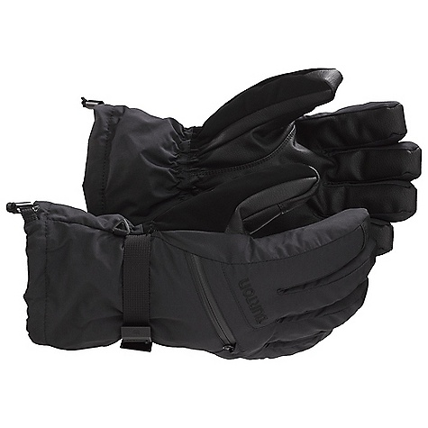 Burton Men's Gore-Tex Glove