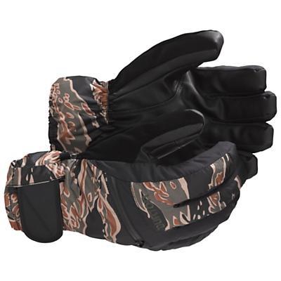 Burton Men's Gore-Tex Under Glove