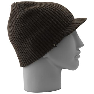 Burton Men's Ledge Beanie