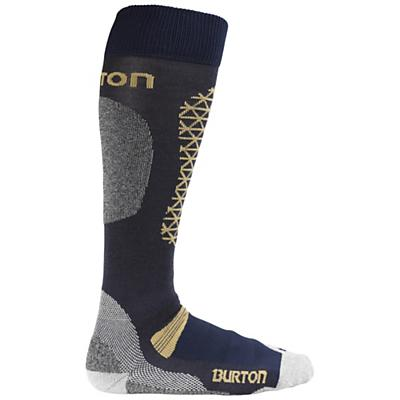 Burton Men's Merino Phase Sock