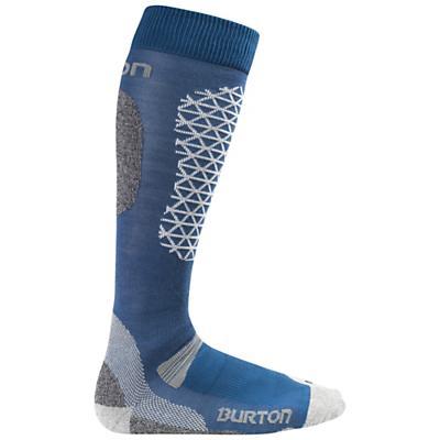 Burton Men's Merino Phase Sock