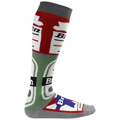 Burton Men's Party Sock